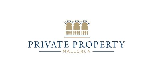 Logo Private Property Mallorca